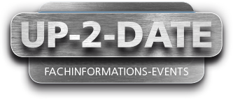Up-2-Date-Event